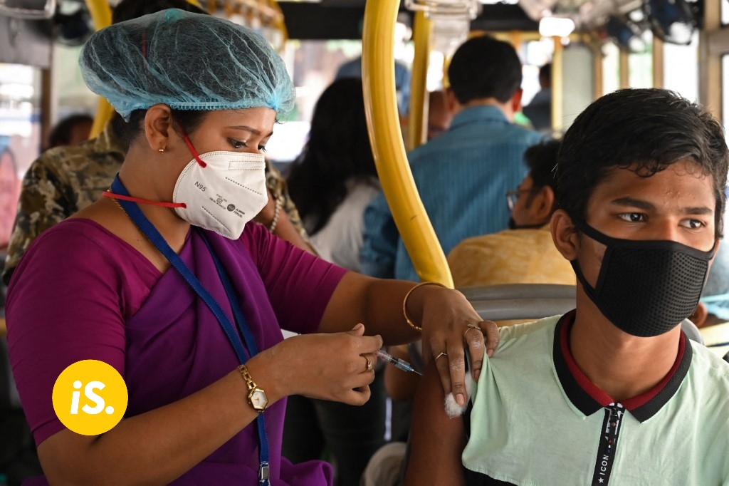 Tackling Covid-19: Can learnings from past pandemics help? | IndiaSpend