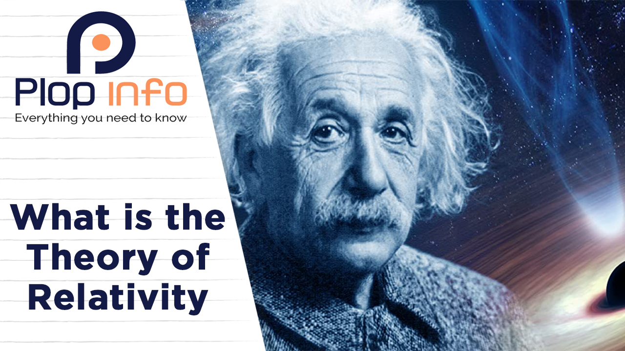 What is the relation between Alcohol and Theory of Relativity?   Everything You Need To Know   Plop Info
