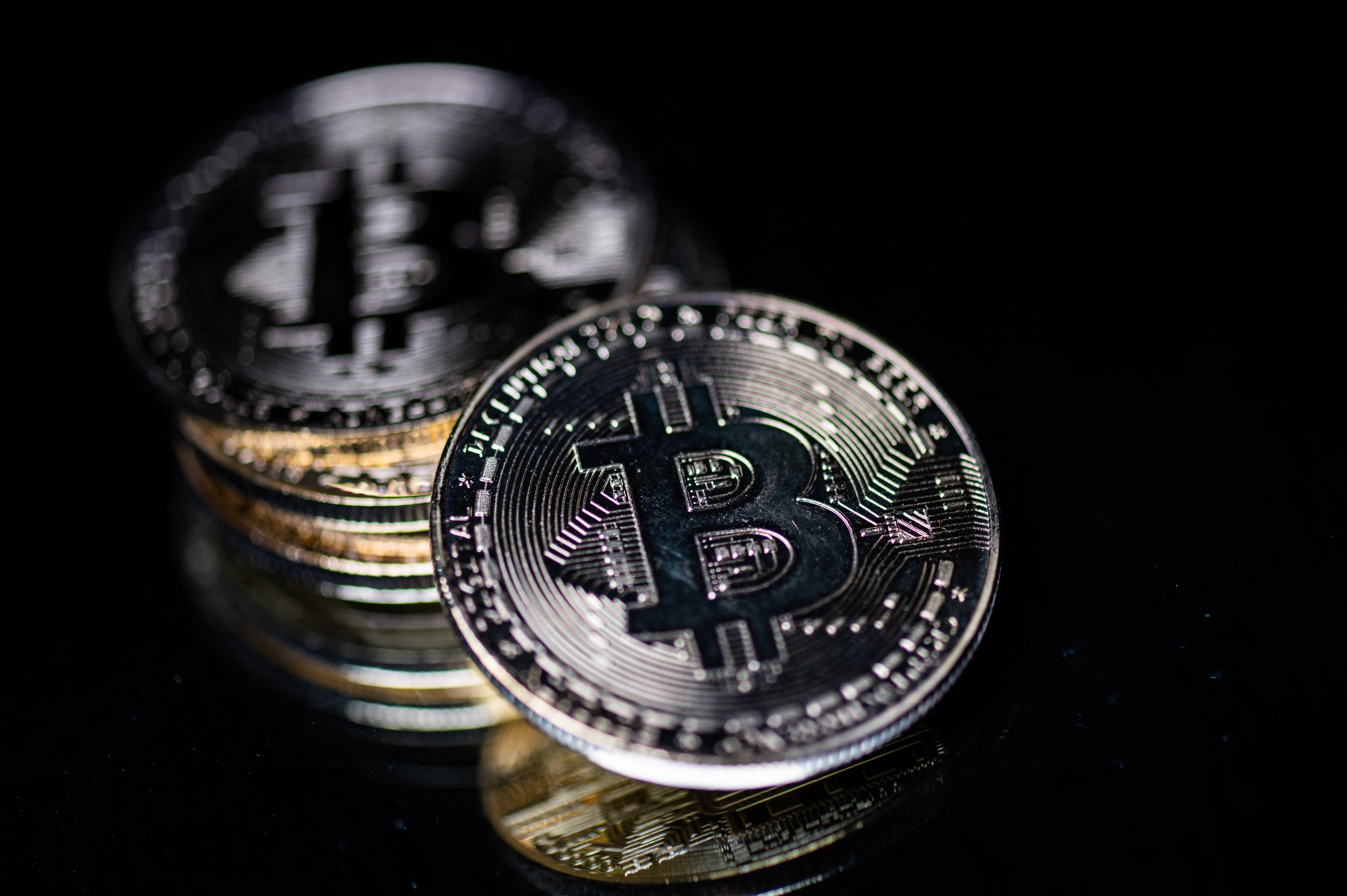 Why more Indians are buying Bitcoin despite govt concerns over cryptocurrency