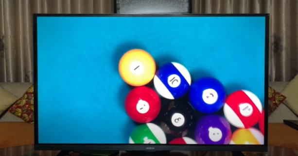 Why you shouldn't purchase a budget HDR TV: Realme Smart TV FHD Review