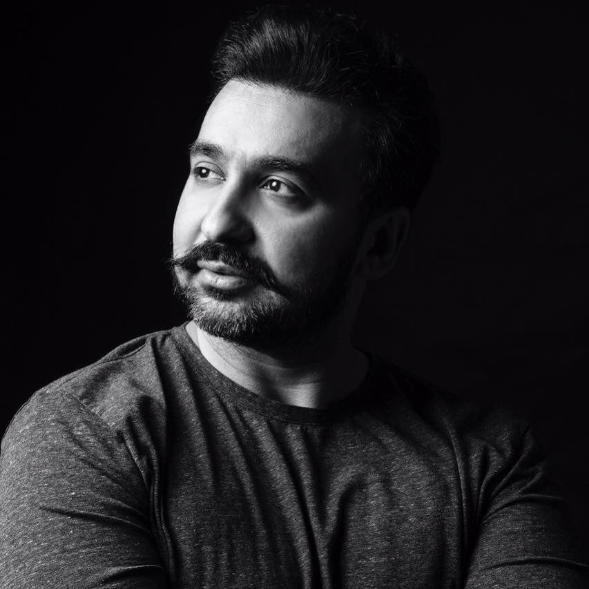 Shilpa Shetty के पति Raj Kundra गिरफ्तार, अश्लील फिल्में बनाने का आरोप