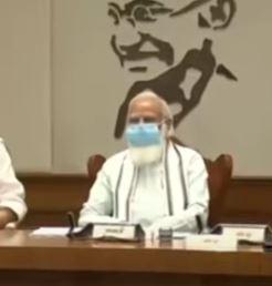 PM मोदी का कांग्रेस पर निशाना, तीन राज्य हारकर भी नहीं खुली नींद, अब भी BJP की चिंता