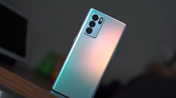 Oppo Reno 6 Pro 5G review: Big on style and performance