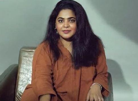 EXCLUSIVE: लिएंडर पेस- महेश भूपति की ब्रेक प्वाइंट से फाडू तक, जानें क्या बोलीं Ashwiny Iyer Tiwari