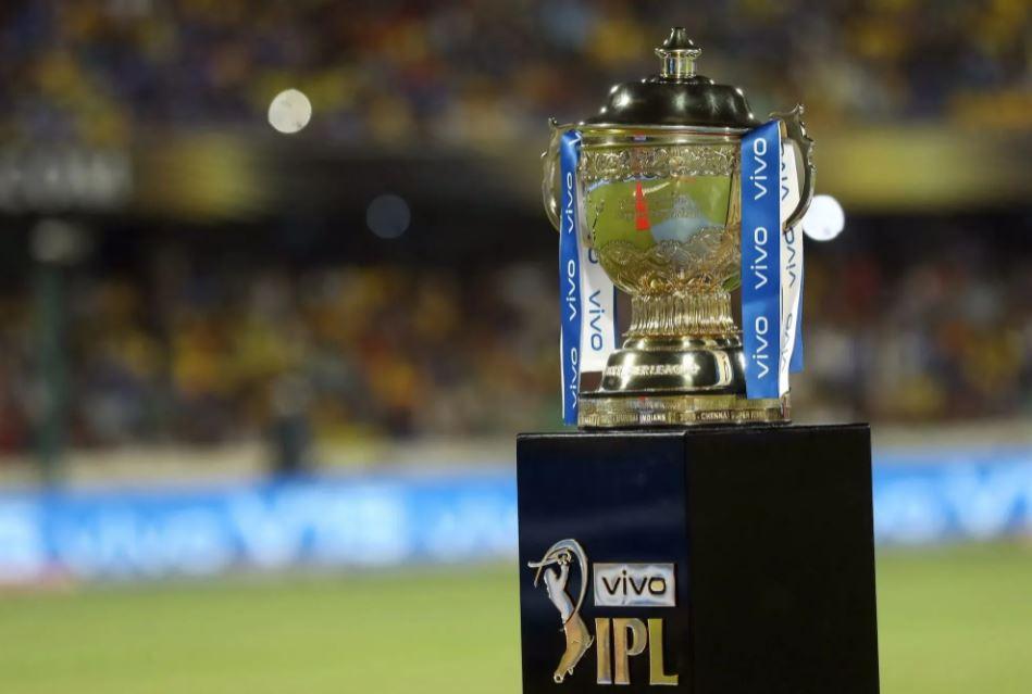 BCCI ने जारी किया IPL के 14वें सीजन के बचे हुए मैचों का शेड्यूल