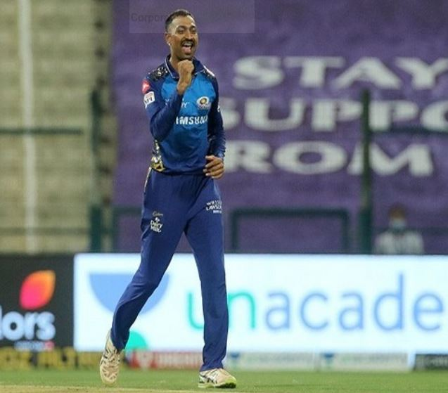 IND vs SL: कोरोना पॉजिटिव पाए गए क्रुणाल पांड्या, बुधवार को खेला जाएगा दूसरा T20 मैच