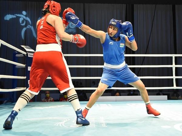 Tokyo Olympics: बॉक्सर पूजा रानी ने क्वार्टर फाइनल में किया प्रवेश, मेडल से बस 1 कदम दूर