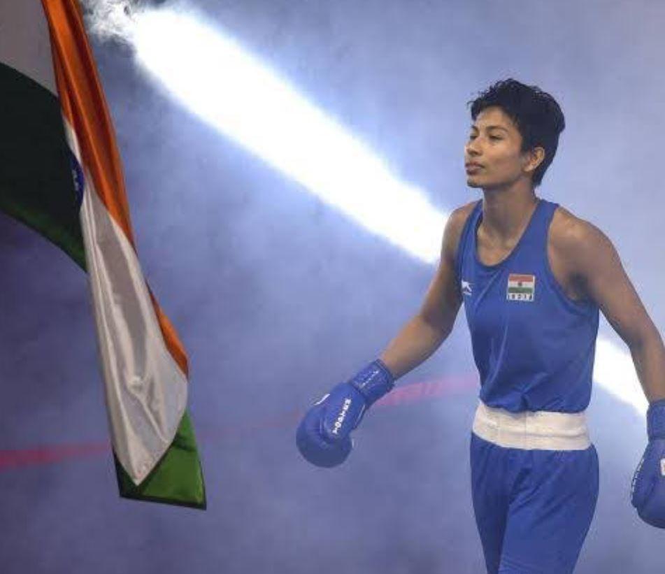 Tokyo Olympics: भारत का एक और मेडल पक्का, सेमीफाइनल में पहुंच लवलीना बोरगोहेन ने रचा इतिहास