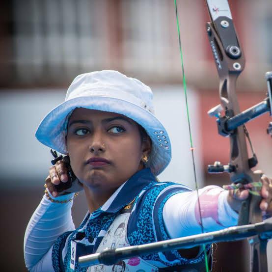 Tokyo Olympics: दीपिका कुमारी ओलिंपिक से बाहर, अन सान ने 6-0 से हराया