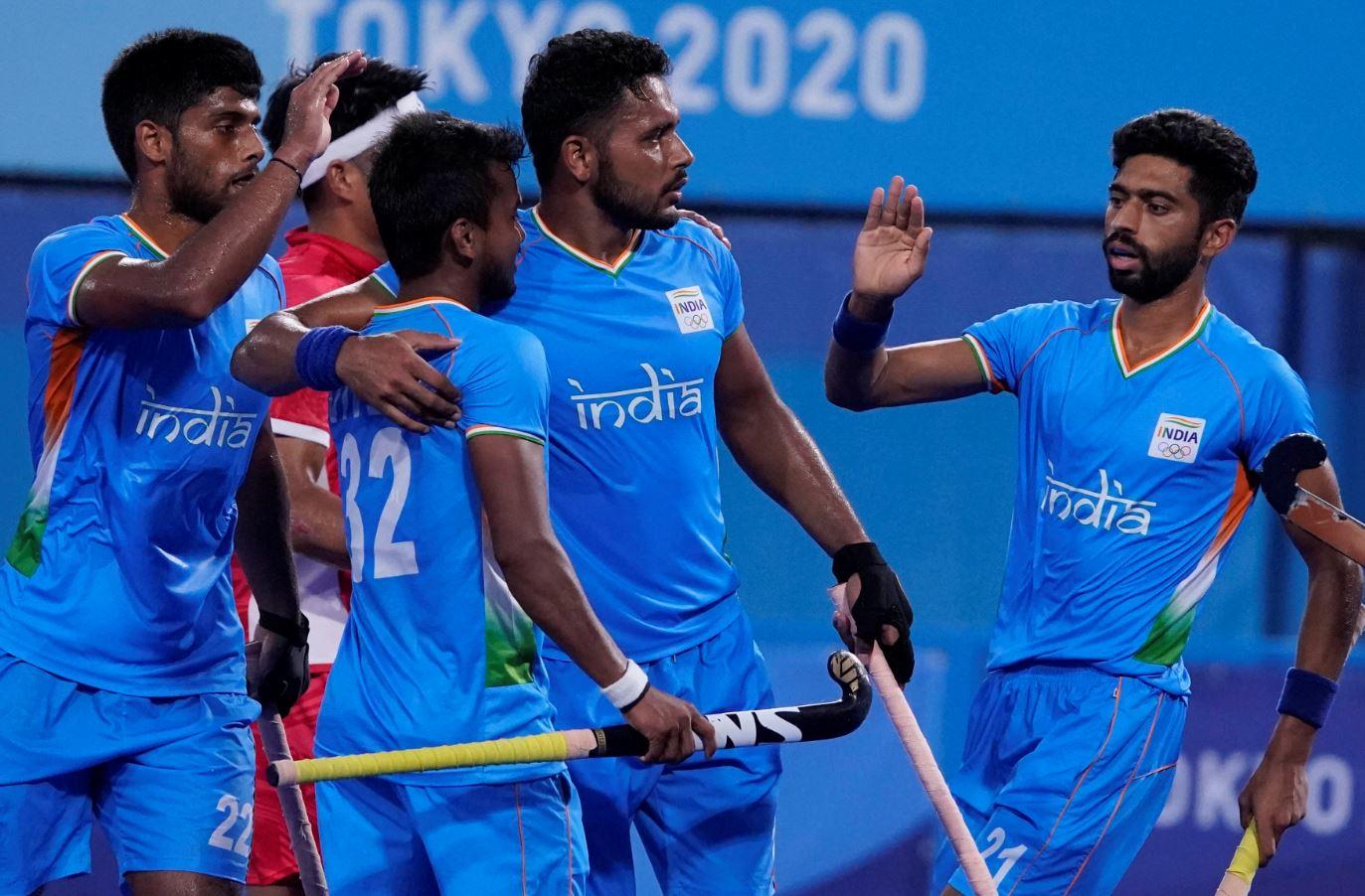 India vs Belgium Hockey: हॉकी के सेमीफाइनल में बेल्जियम से 5-2 से हारा भारत, ब्रॉन्ज की उम्मीद है बरकरार