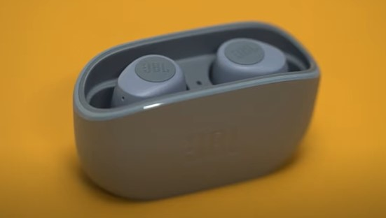 JBL Wave 100 TWS Unboxing and key features overview
