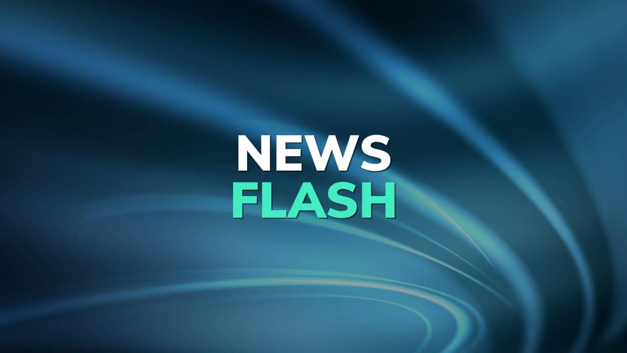 Ukranian plane on evacuation mission in Kabul hijacked: reports