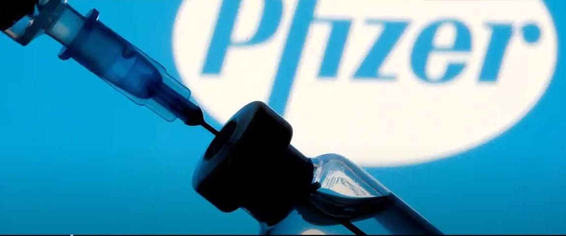 New Zealand में Pfizer वैक्सीन लगवाने के बाद महिला की मौत, लेकिन जारी रहेगा वैक्सीनेशन