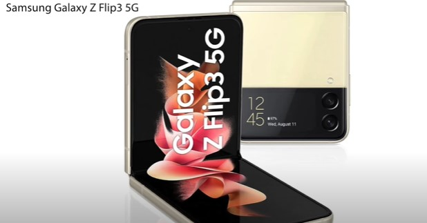 Samsung Galaxy Z Fold 3 review: The best foldable phone money can buy?