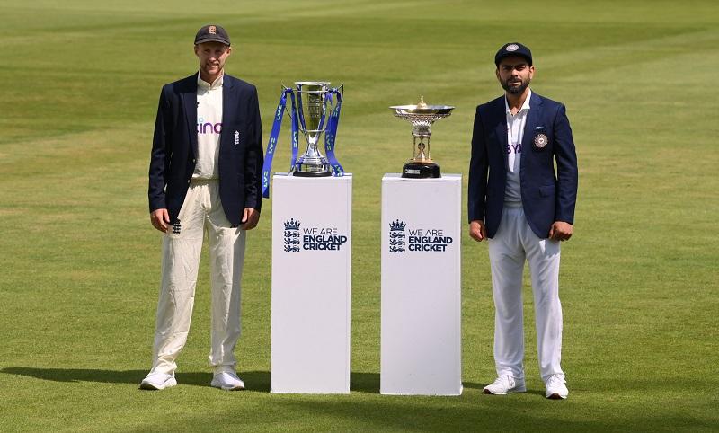 IND Vs ENG: कोरोना के चलते रद्द हुआ 5वां टेस्ट मैच, ECB ने किया कन्फर्म
