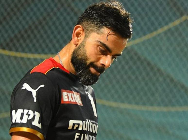 IPL 2021: RCB ने टॉस जीतकर किया गेंदबाजी का फैसला