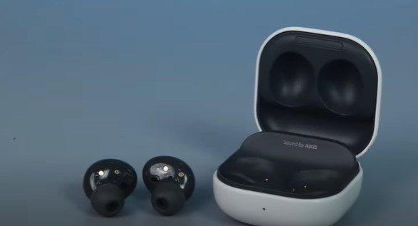 Samsung Galaxy Buds 2 Review: Tailor-made for Samsung users