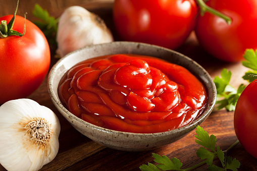 Are you picking the right ketchup? Watch expert's tips