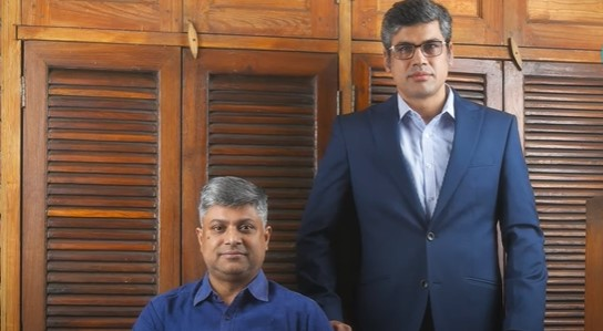 Meet the award-winning lawyers of LIFE | Watch