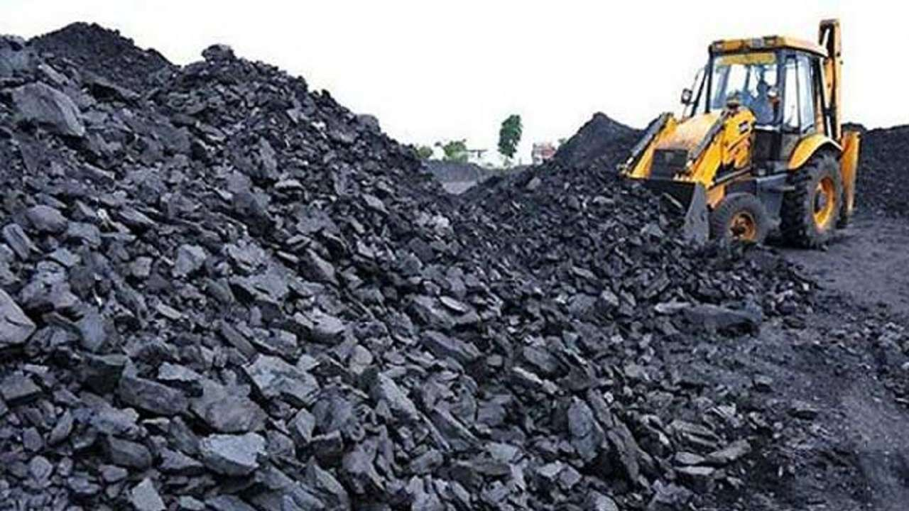 Coal Crisis: power packed meet at MHA, Amit Shah meets Power Minister, Coal Minister