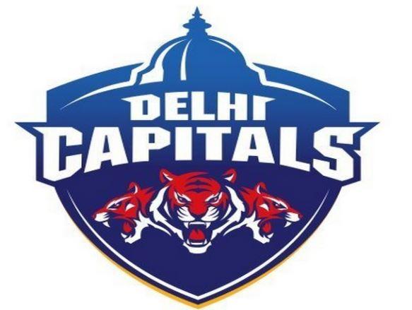 दिल्ली ने KKR को दिया 136 रनों का टारगेट