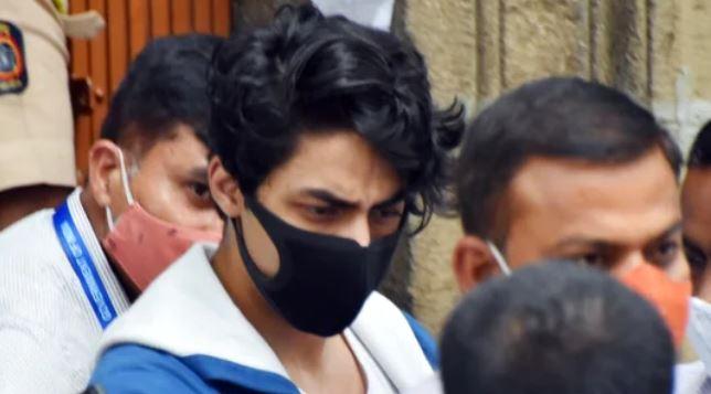 Aryan Khan की जमानत पर फैसला सुरक्षित, 20 अक्टूबर तक रहना होगा जेल