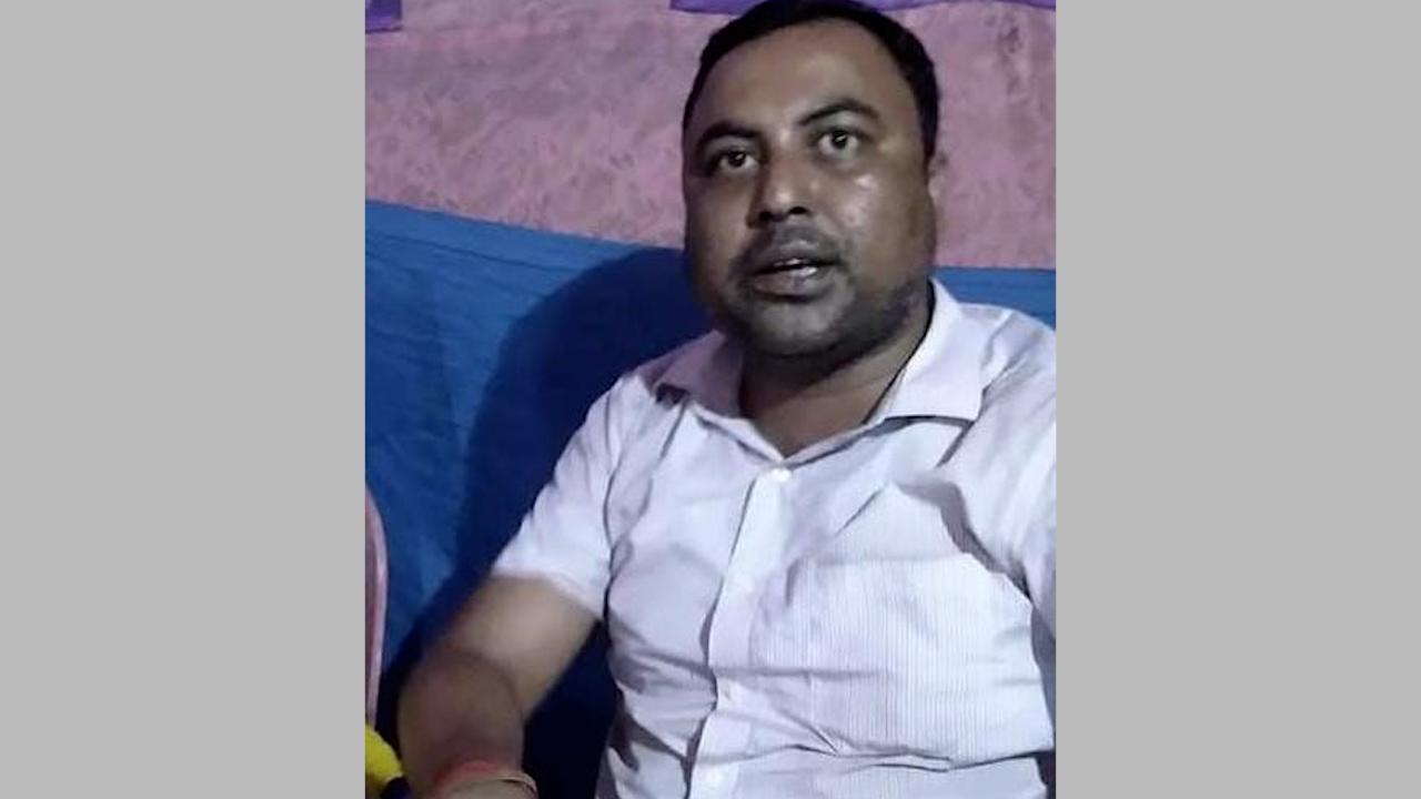 BJP Leader murdered at Itahar: বাড়ির সামনেই গুলিতে ঝাঁঝরা বিজেপি নেতা, গ্রেফতার ১ অভিযুক্ত