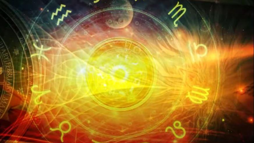 आज का राशिफल: 10 October 2021 Rashifal | Today Horoscope In Hindi | 10 October Rashifal