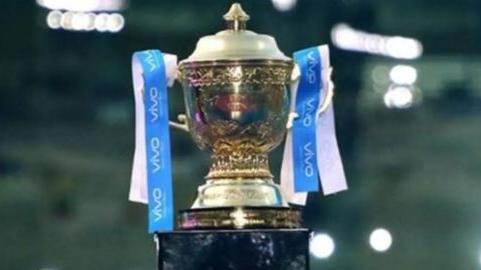 Rajiv Shukla confirms IPL dates, tournament to resume from Sep 19