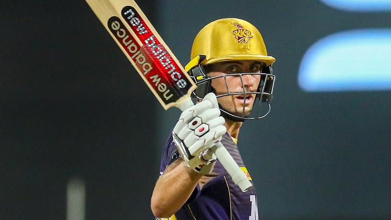 No plans for charter flights back home for players: Cricket Australia