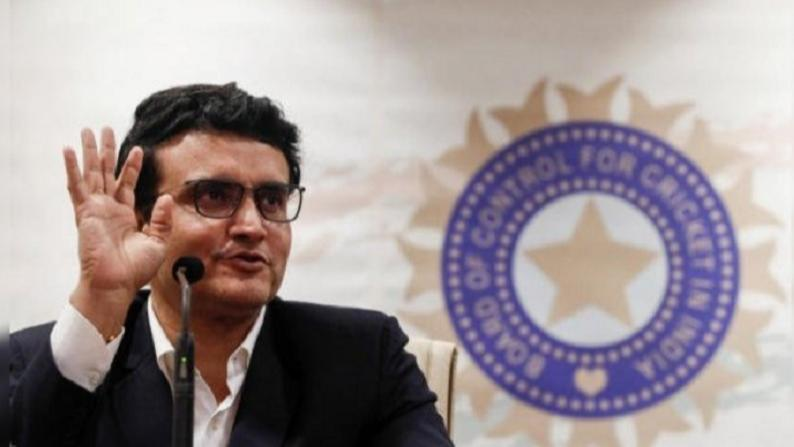 How Covid-19 entered IPL bio-bubble: Ganguly opens up