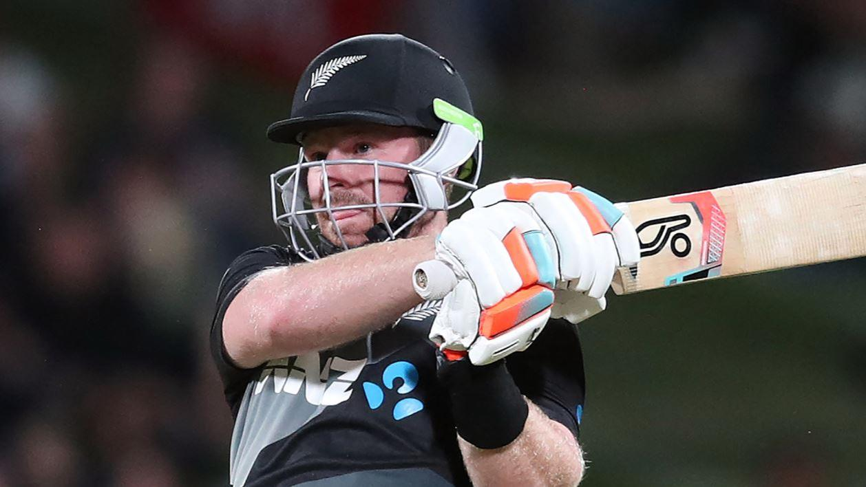 New Zealands Tim Seifert tests positive, will get treated in Chennai