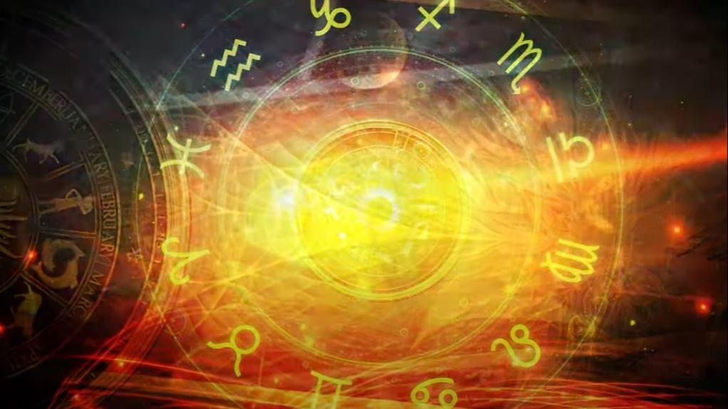 आज का राशिफल: 13 October 2021 Rashifal | Today Horoscope In Hindi | 13 October Rashifal