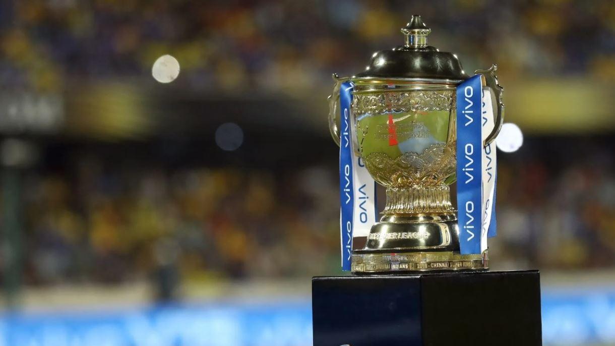 BCCI SGM: IPL 2021 to resume in UAE in September