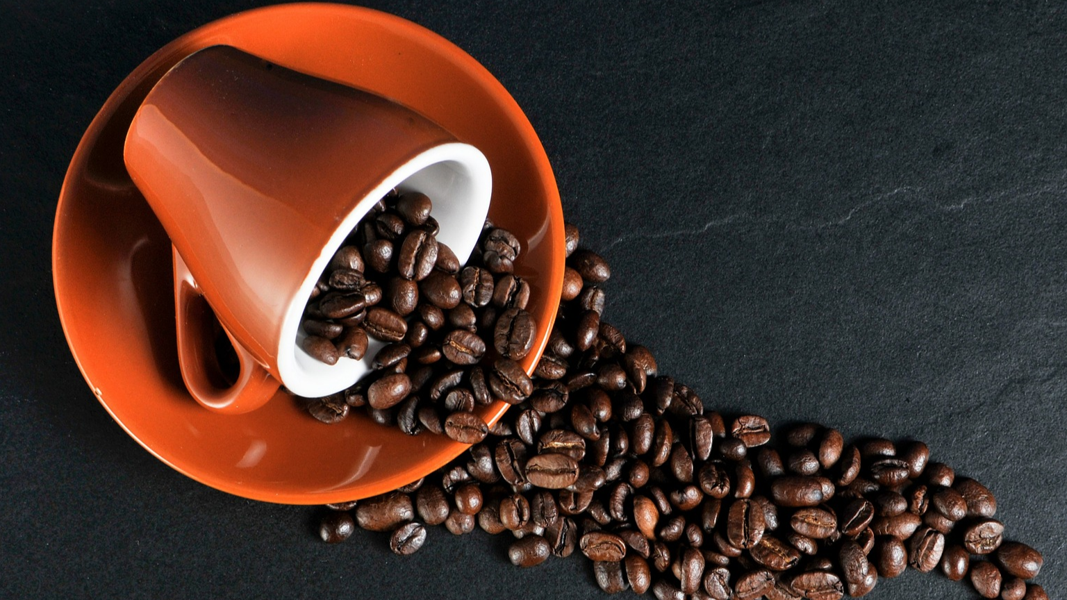 Your late night latte has got nothing on your sleep: Harvard