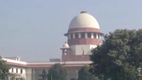 Supreme court में केंद्र सरकार का जवाब- नहीं दे सकते कोरोनावायरस से हुई मौतों पर मुआवजा