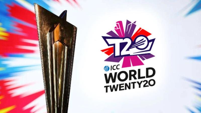 With IPL suspended, what is the future of the World T20?
