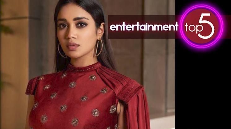 Bollywood Round Up: Rakhi Sawant के पति को Salman khan सिखाएंगे सबक? देखें बी-टाउन की खास खबरें