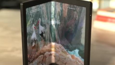 A week with the Lenovo ThinkPad X1 fold - Things we like & dislike