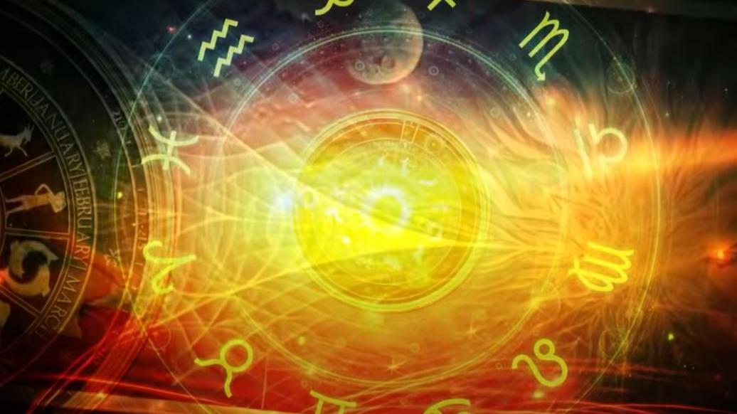 आज का राशिफल:16 September 2021 Rashifal | Today Horoscope In Hindi | 16 September Rashifal