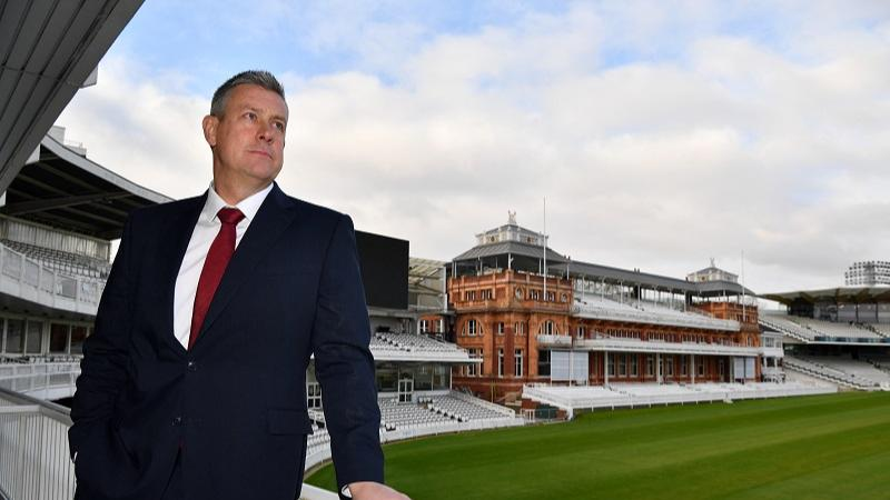 England players unlikely to play rescheduled IPL: ECB director