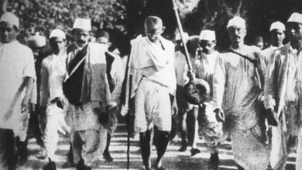 आजाद भारत के कुछ अहम पड़ाव