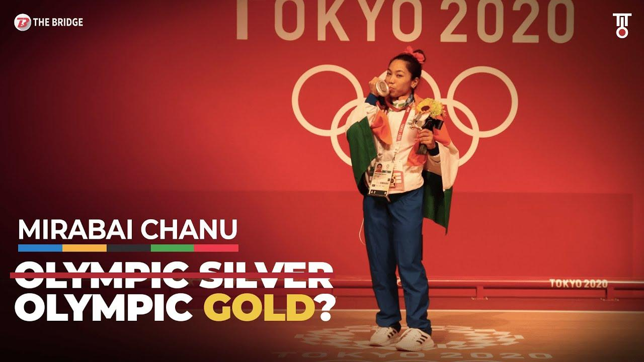 Tokyo Olympics gold medal for Mirabai Chanu? What are the chances? | The Bridge