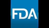 अमेरिकी FDA ने नए एंटीवायरल फ्लू ड्रग को दी मंजूरी