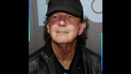 Legendary singer Tony Joe White passes away