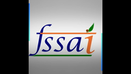 Moong & masoor dals are masked with toxins: FSSAI