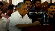Kerala needs ₹31,000 cr for reconstruction: UN report