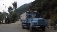 जम्मू-कश्मीर: CISF जवानों पर आतंकी हमला, एक ASI शहीद