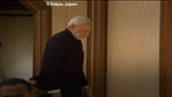 You're like Diwali Lamps: PM to Indians in Japan