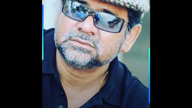 तीन फिल्मों पर काम कर रहे हैं अनीस बज़्मी